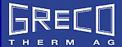 Grecotherm